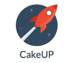 CakeUP - CakePHP multiple file uploading app