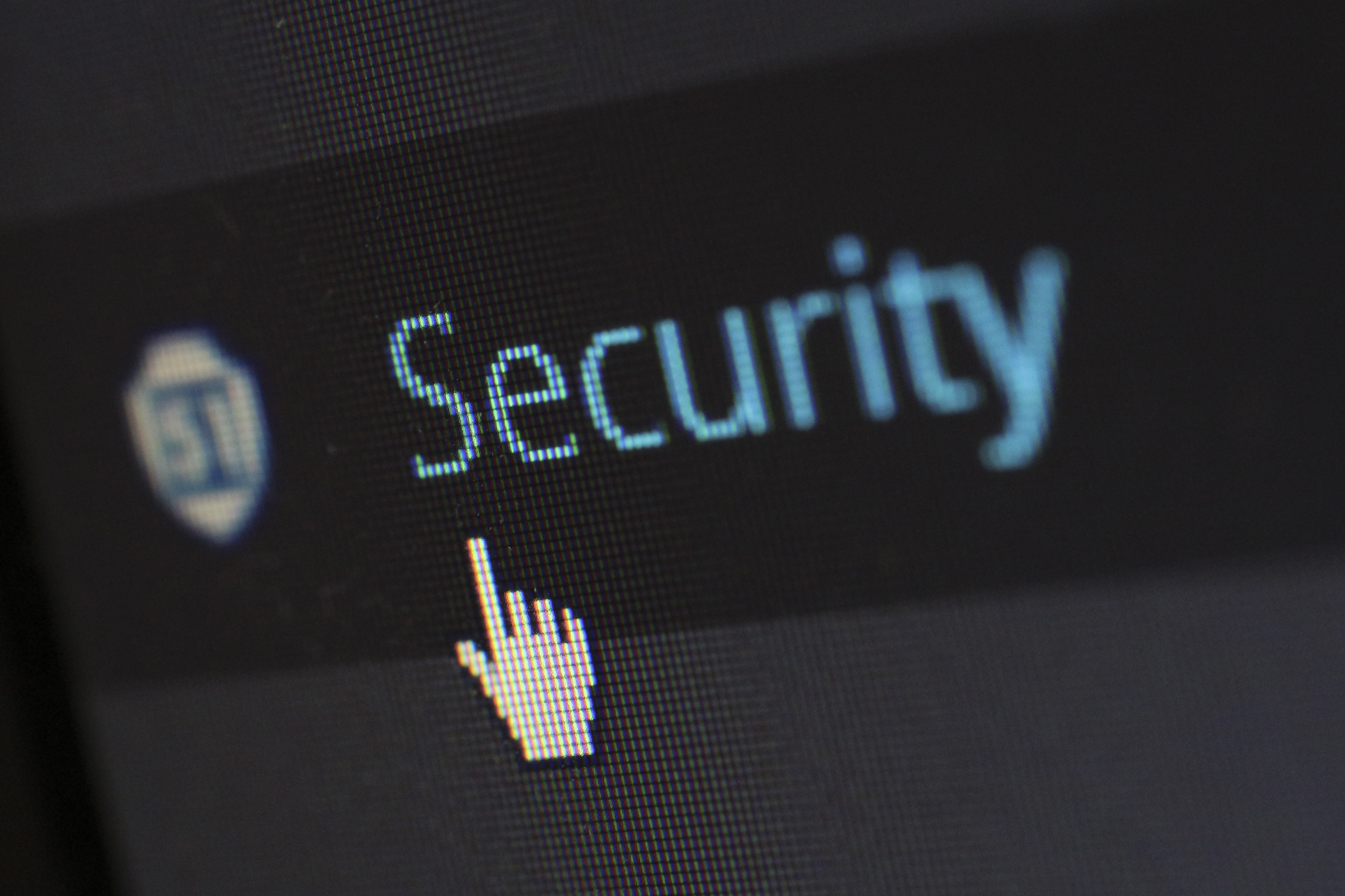 Optimize and Secure Your WordPress Website