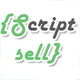 Responsive jQuery & css3 Navigation plugin
