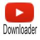 Youtube Downloader Ultimate