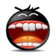 Emoticon EditText for Android