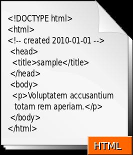 professional HTML editor