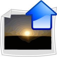 PHP Great Image Upload Script