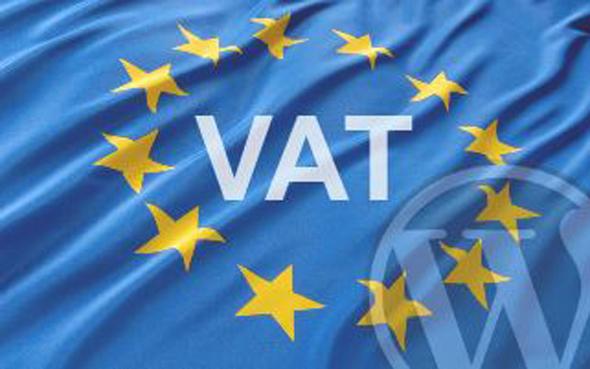 EU VAT Validation