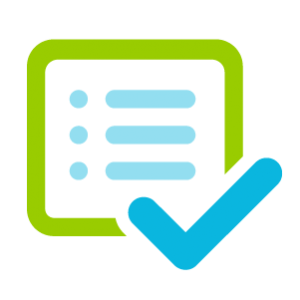 Online Task Monitoring System