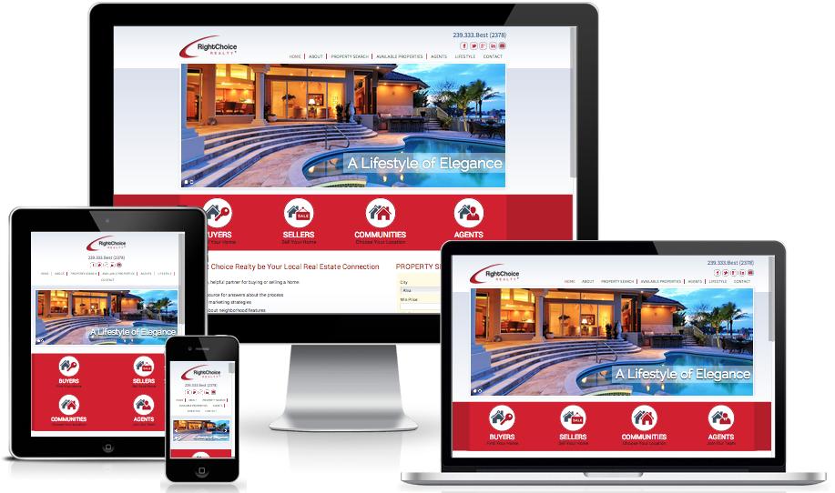 i will create your dream blog / E-commerce site