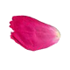 St Valentine WordPress plugin Rose petal falling anim...