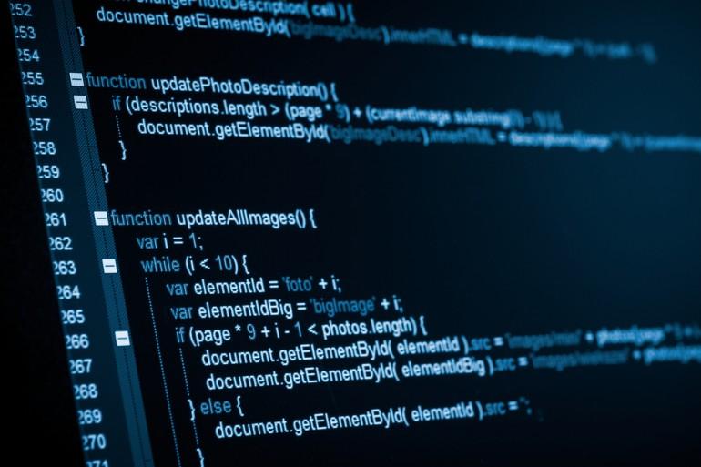 Will write your C/C++ algorithms