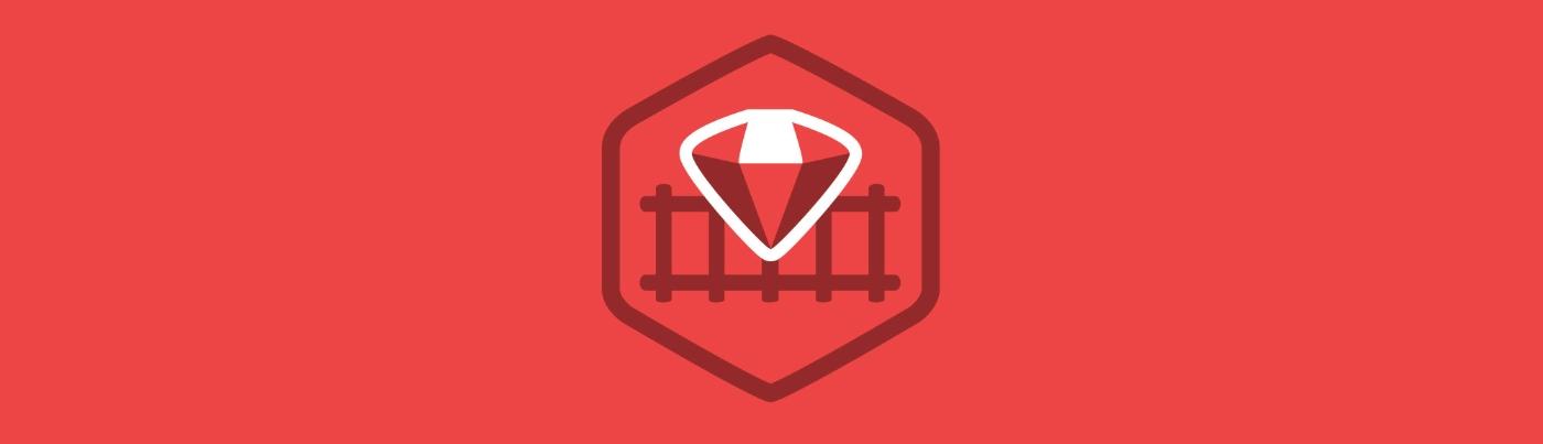 Web Scrapper in ruby on rails