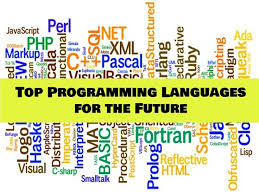 500 words programming topic related article writing