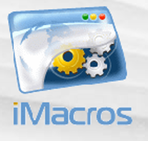 create Imacros Scripts For Any Web Automation Task