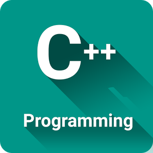 C++ programs for various purposes