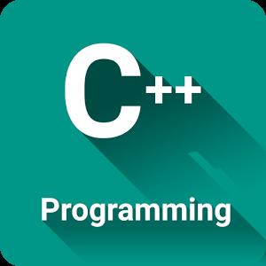 C++ programs for various purposes