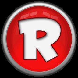 RandomSpawns - Rust