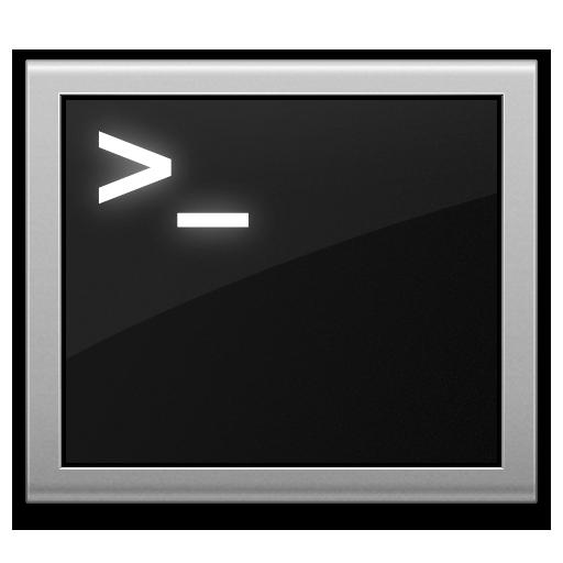 check all domain/user details on cpanel server