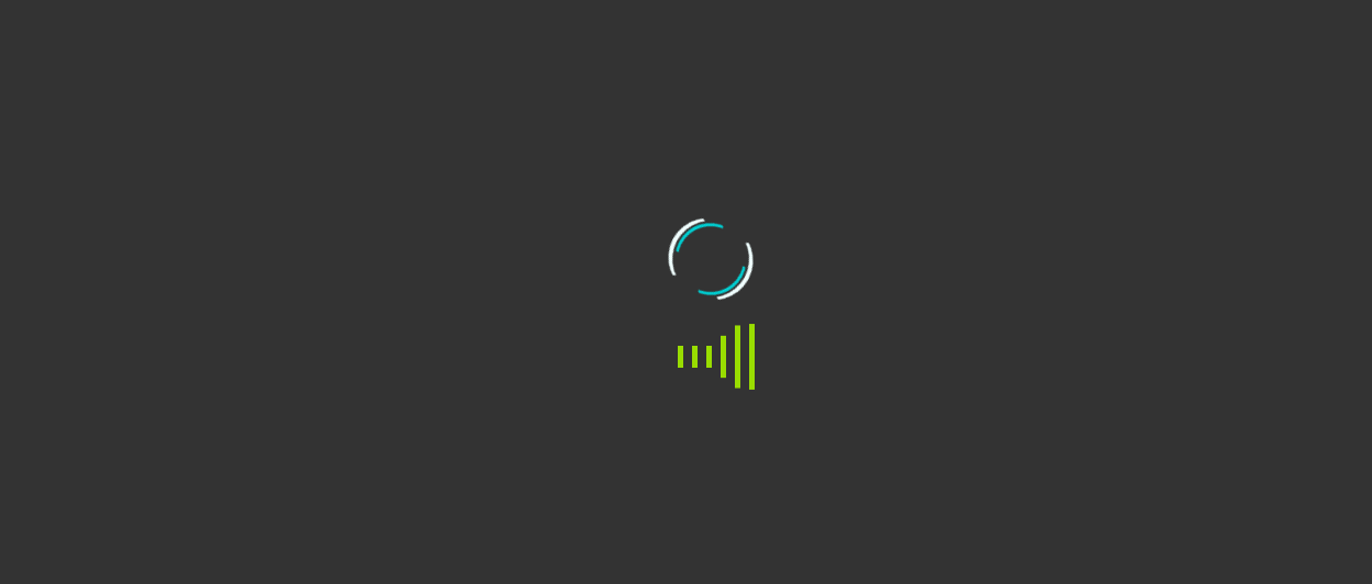 2 Stunning Loading Screens Build In CSS3 and HTML 5