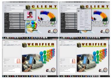 Buy and Sell CSharp Code - CodeClerks
