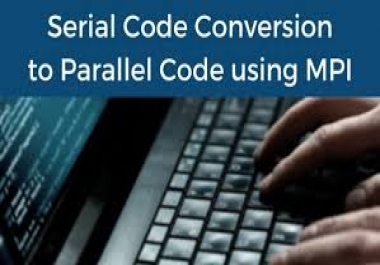 Convert cpp code to python and java