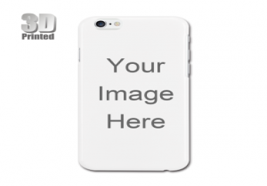 Custome iPhone cases WP application