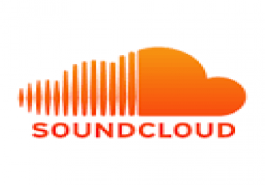 SOUNDCLOUD BOT PROGRAM FOR MAC