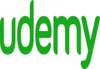 Moodle lms website like udemy. Com