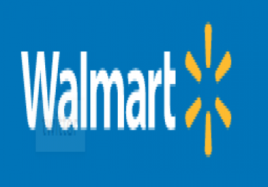 Auto Checkout Bot for Walmart. com