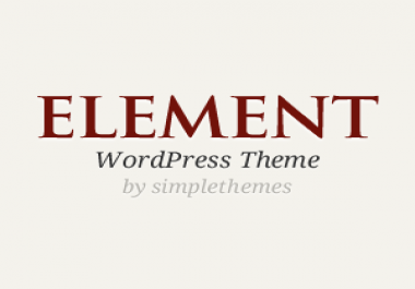 Studiopress - Genesis framework child themes