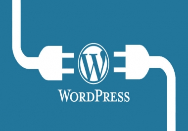 Merge two WP Plugins & Add task to wp-conjob