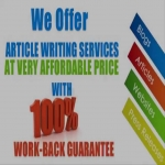Write Amazing SEO Content for Guaranteed Search Engine Rankings