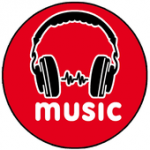 i will provide 1000+ Music track promotion pack likes or repost or followers