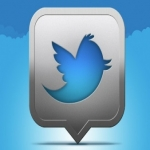 Get very fast 25+ Real Twitter Comments to your tweet with BONUS