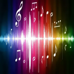 Get a Perfect Audio Track Promotion with play, likes and repost