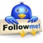 Add you REAL and ACTIVE 250+ USA or 500 Worldwide Twitter Followers Insant