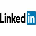 100 Linkedin Followers Real