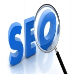 Sky Rocket Your keywords ranked on Google 1 page