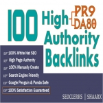 High Authority Link Pyramid to Boost your Rankings - CHECK NOW