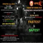 2016 Addmefast Fastest Method Ultimate Social Exposure No banning