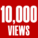 10000 YouTube Views Express Delivery