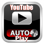 AUTOPLAY & LOOP Videos Embedded in your services on SEOClerks