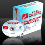 Mega Backlink Indexer Software