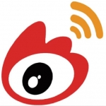 500+ followers to your Sina weibo