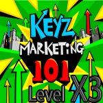 DRIVE 1 MILLION 1000000 REAL HIGH RETENTION VIDEO VIEWS TO ANY WORLD STAR HIP HOP WSHH PROFILE