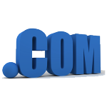 I Will Register Custom. Com Domain on Godaddy Free Transfer