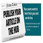manually Submit an article to 25 plus High PR with report