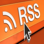 Submit to 10 RSS Feed 240 pings