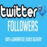 1000+ Indian T-witter Followers very fast delivery