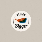 We will design 5 eye catching logo for you only 5