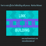 Dofollow manual 50 permanent links