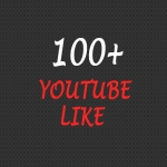 Get 100 Real Youtube Likes Instant
