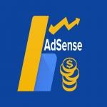 5000 Genuine Adsense Safe Traffic Per Week
